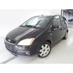 FORD C-MAX   2003 - 2007, 2007-2010