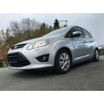 FORD C-MAX 2010-2014, 2014-